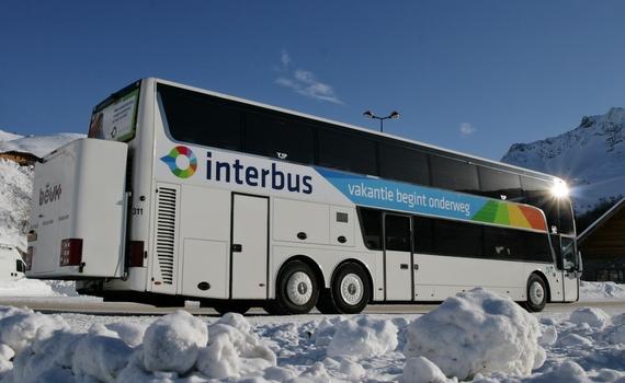 Interbus 3