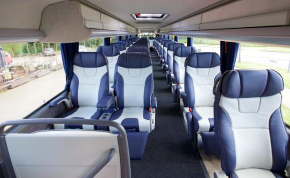 Interbus 4