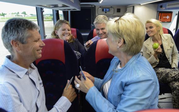Interbus 5