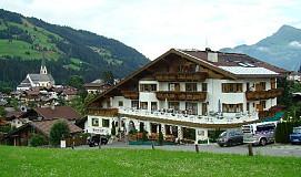 Busreis naar Kirchberg in Oostenrijk