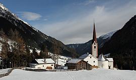 St. Sigmund