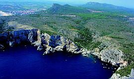 Busreis naar Torroella de Montgri in Spanje