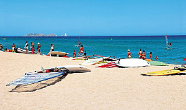Playa d'Aro